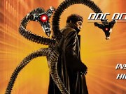 Spiderman 2 - Doc Ock Rampage