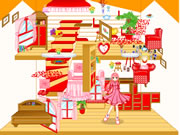 doll-house-designing.jpg