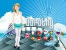 dorothy_180x135.jpg
