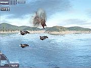 Dracojan Skies - Mission 2