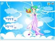 Dream Angel 4