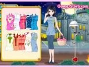 dreamy-girl-5__dressup_180x135.jpg