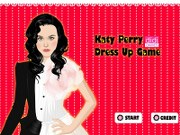 dress-up-katy-perry_180x135.jpg
