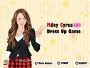 dress-up-miley-cyrus_180x135.jpg