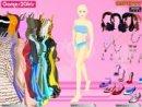 dressup-girl_180x135.jpg