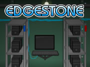 Edgestone