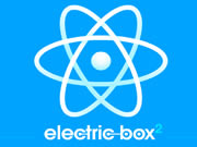 electricbox2.jpg
