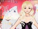 fairy-makeup.jpg
