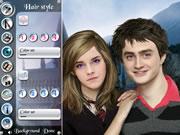 famous-couples-4.jpg