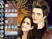 famous-couples.jpg