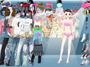 fashion-model.jpg