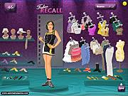 Fashion Recall