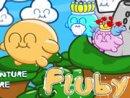 Fluby
