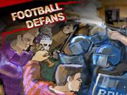 Football Da Fans TD