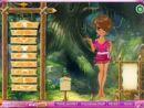 forest-fairy_180x135.jpg