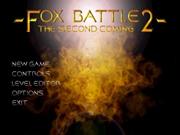 Fox Battle 2