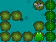 FrogFly