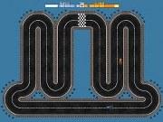 Fun Racing 2