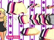 Games2girls Cute Princess