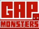 Gap Monsters