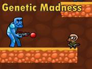 Genetic Madness