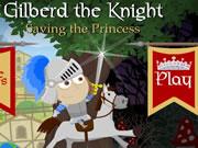 Gilbert the Knight