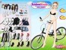 girl-with-bicycle_180x135.jpg
