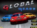 globalgears.jpg