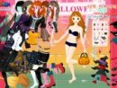halloween-costumes_180x135.jpg