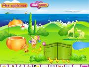happy-garden.jpg
