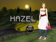 hazel_180x135.jpg