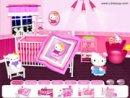 hello-kitty-room.jpg