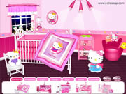 hello-kitty-room.jpg