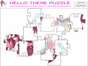 hello-there-puzzle.jpg