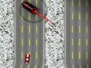 Highspeed Chase 2