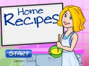 home-recipes-2__cooking_180x135.jpg