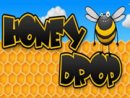 honeydrop.jpg