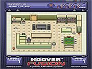 hoover_fusion_frenzy.jpg
