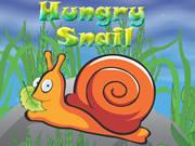 hungry-snail-180x135.jpg