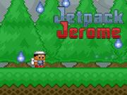 Jetspack Jerome