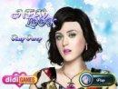 Katy Perry Looks