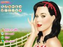 katy-perry-makeup.jpg
