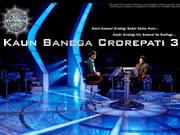 Kaun Banega Crorepati 3: Shahrukh Khan