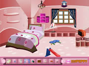 kids-room-decor.jpg