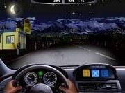 Light Driver 20