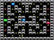 Luigis Pacman