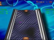 Madgame-3D Airhockey