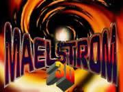 Maelstrom 3D