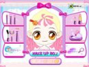 make-up-box-3.jpg