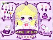make-up-box-4.jpg